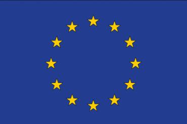 Евросоюз отказался наказывать Россию заинцидент под Керчью