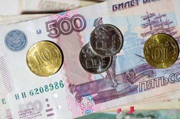 Петербуржцы загод перечислили накапремонт более 4 млрд рублей