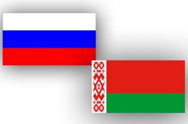 Песков: возможность объединения России иБелоруссии необсуждалась
