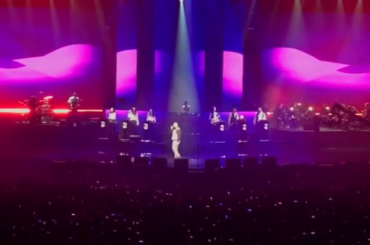 Рэпер Jah Khalib ввел цензуру всвои песни