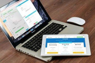 Госпредприятия перейдут наотечественный софт до2021 года