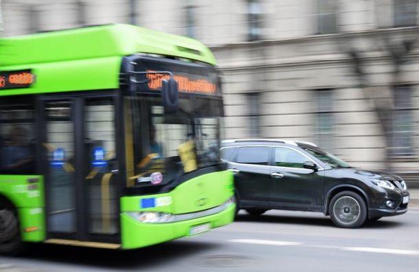 Троллейбус №37 будет работать вновогоднюю ирождественскую ночи