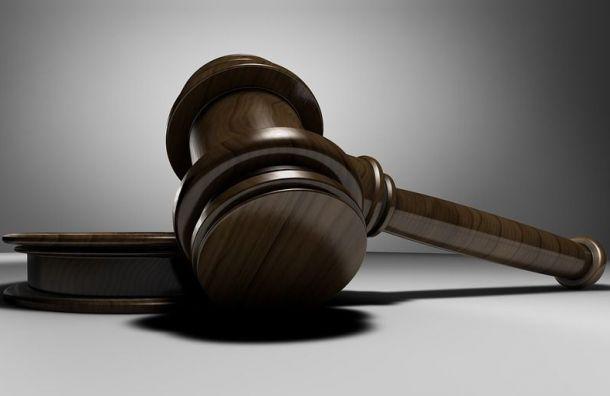 Виновник смертельного ДТП проведет 3 года зарешеткой