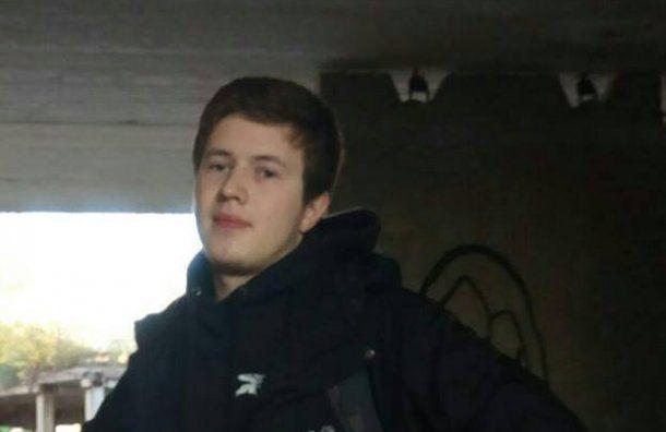 Фигуранту дела «Сеть» Филинкову отказали вдомашнем аресте