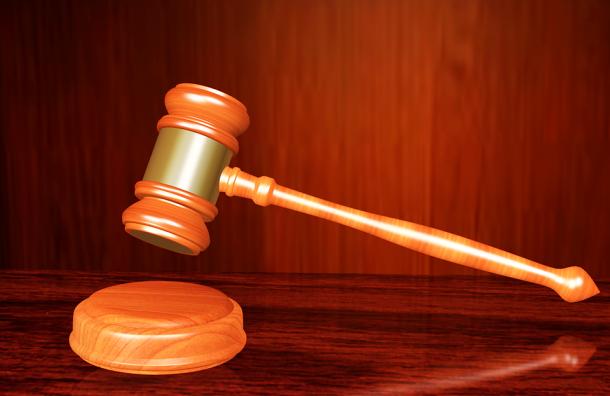 Суд запретил вПетербурге продажу поддельных палантинов Louis Vuitton