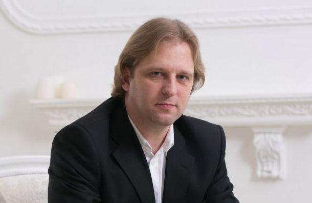 Исполнительным директоромАО «Ажур-медиа» назначен Дмитрий Витковский