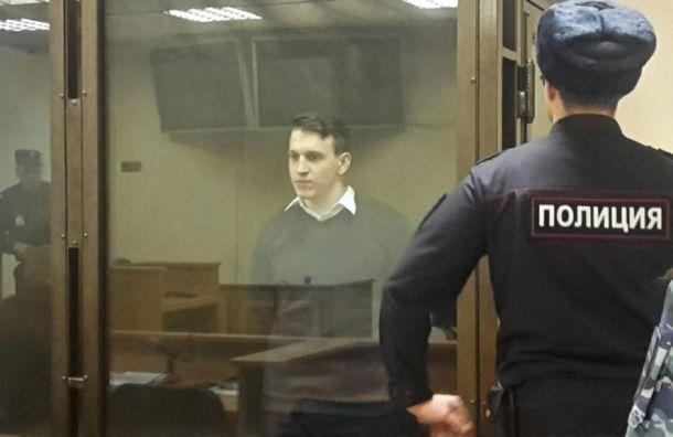 Шишкин прокомментировал свое сотрудничество соследствием