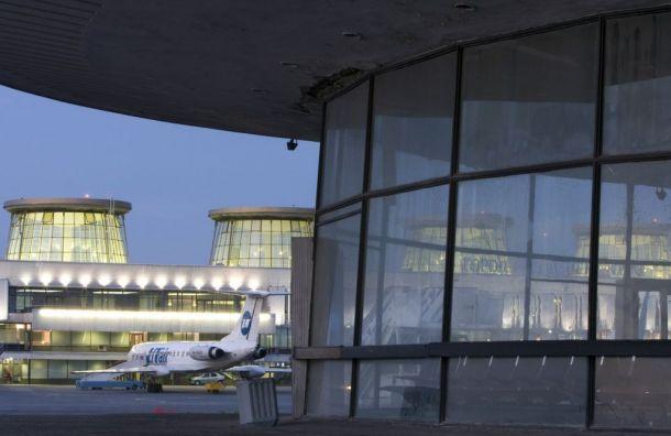 «Победа» пригрозила отменой международных рейсов изПулкова