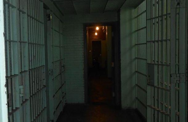 Суд арестовал отца сенатора Арашукова