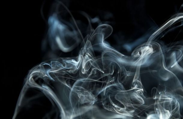 Жители Васильевского острова пожаловались назапах газа