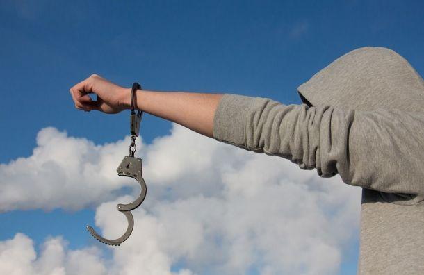 Избежать наказания завзятки можно будет при «особых обстоятельствах»