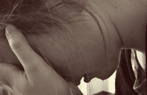 Мужчина изУзбекистана соблазнил свою 14-летнюю племянницу