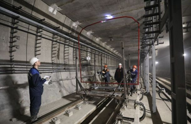 СК: Работодатели вПетербурге задолжали своим сотрудникам 445 млн рублей