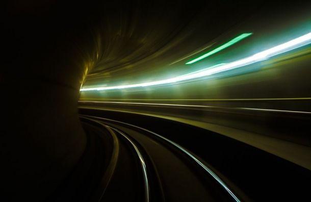 Выдано заключение настроительство участка коричневой ветки метро
