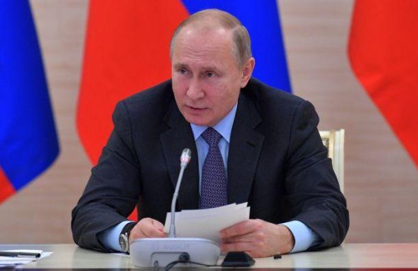«Левада-центр»: больше половины россиян неинтересуются политикой