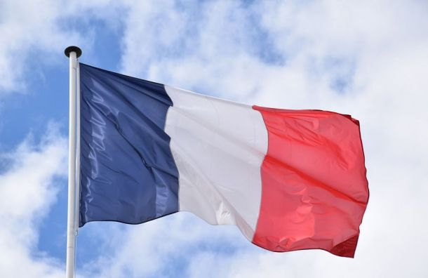 Дрозденко поговорил сДюма ороссийско-французской дружбе