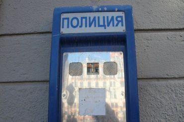Строитель соблазнил восьмиклассницу вКингисеппе