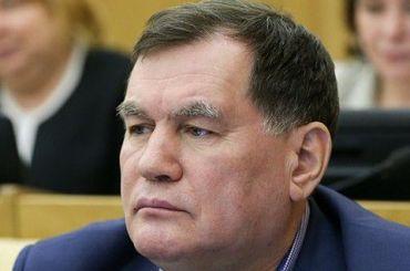 Депутат предложил россиянам день прожить наблокадную норму хлеба