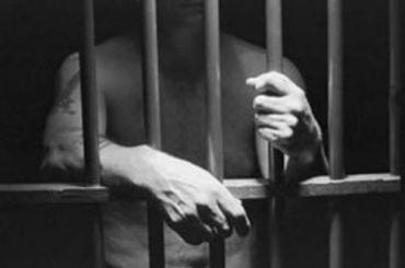 Судмедэксперты выясняют причину смерти заключенного в«Крестах»