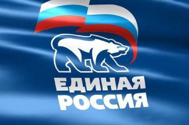 Макаров: «Единая Россия» поддержит навыборах Беглова