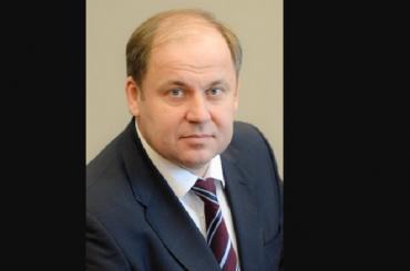 Вице-губернатора Ленобласти Олега Коваля задержали на72 часа