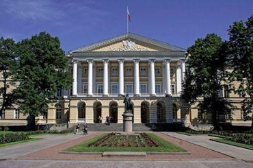 Беглов назначил новых руководителей шести комитетов