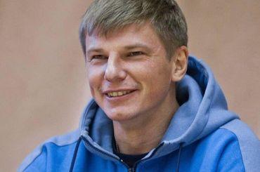 СМИ: Аршавин развелся сженой