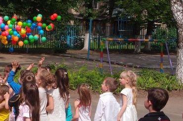 Дети Шушар неувидят нового садика до2021 года