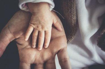 Вправительстве хотят ужесточить требования кприемным родителям