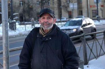 Вишневский попросил прокурора разобраться сзадержаниями активистов