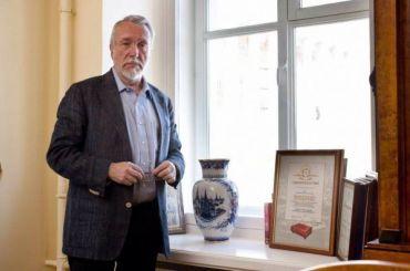 Гусев прокомментировал кражу картины Куинджи изТретьяковки