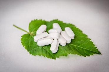 Выдачу терапии ВИЧ-положительным вернут вполиклиники