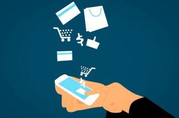 ФСБ сможет получать личные данные пользователей «Сбербанка Онлайн»