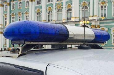 Салон связи вПетербурге лишился смартфонов на215 тысяч рублей