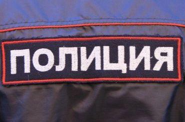 СМИ: претендентом напост главы петербургского МВД стал Михаил Ильин