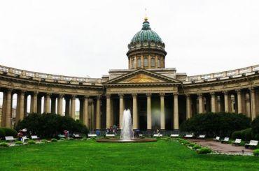 ФСБ подготовила систему защиты храмов оттерактов