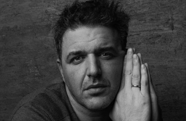 СМИ: актер Виторган подрался срежиссером Богомоловым из-за Собчак