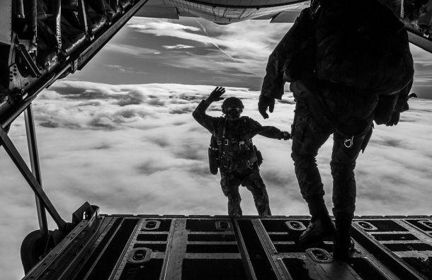 Военнослужащим запаса хотят на5 лет запретить пользоваться соцсетями