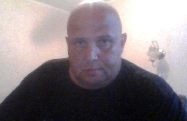 Уголовное дело завели научастника акции «Путин едет напенсионерах»