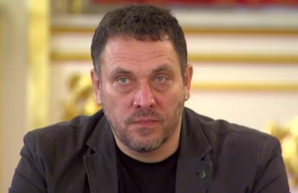 Шевченко планирует баллотироваться напост губернатора Петербурга