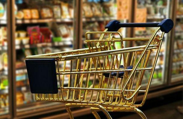 Специалисты сферы продаж стали самыми востребованными вПетербурге
