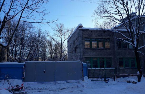 Суд признал незаконным разрешение настроительство дома наСветлановском