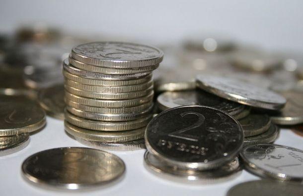 Россияне назвали рост цен главной проблемой страны