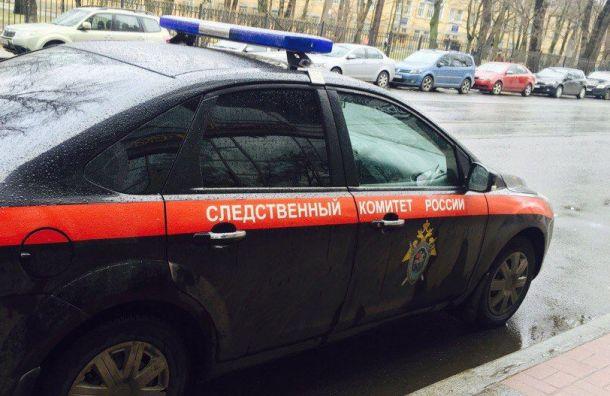 Следователи пришли собысками вредакцию «Эха Москвы вПскове»