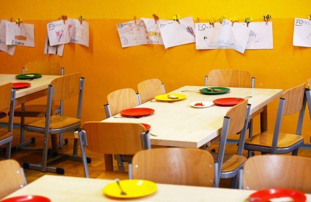 Экс-сотрудница компании Пригожина рассказала окачестве продуктов для школ