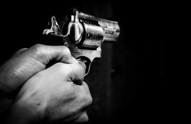 Присяжные вПетербурге оправдали заказчика убийства родной тети
