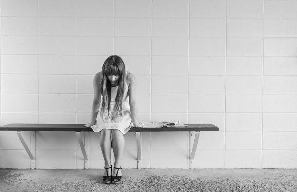 Безработный петербуржец напоил иизнасиловал девочку-подростка