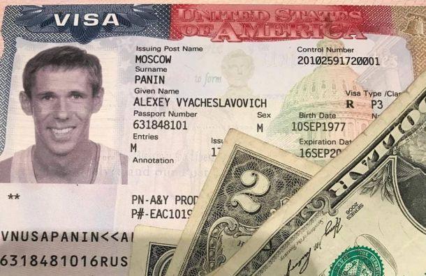 Актер Алексей Панин попрощался сРоссией