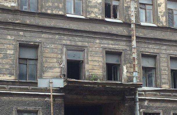 Активисты «обнимут» дореволюционные дома наТележной ввыходные