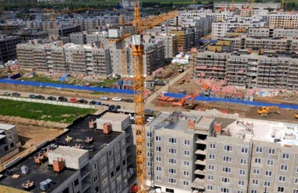 Пушкинский район ждет дороги идетские сады